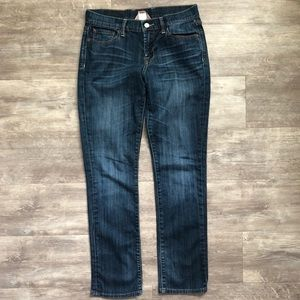 """Lucky Brand Jeans - Lucky Brand 